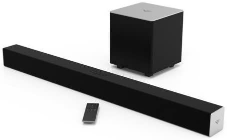 Pin By Michela Mavour On 2021 Home In 2020 Sound Bar Bluetooth Soundbar Vizio