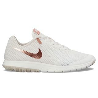d00e2dcf53ed March fix I have these Nike s that will probably be the main shoes I wear  on my trip