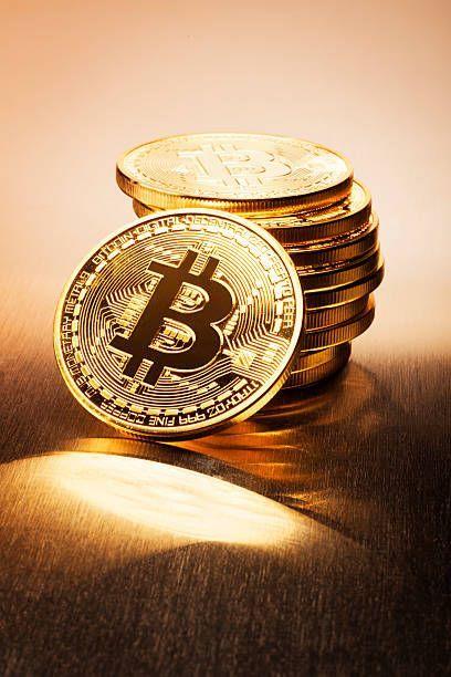 bitcoin gold investir ou non
