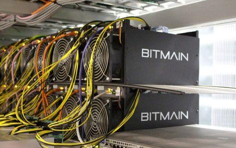 últimas tendencias de 2019 conseguir baratas 2019 original bitcoin #criptomonedas #blockchain #dinero #ethereum #btc ...