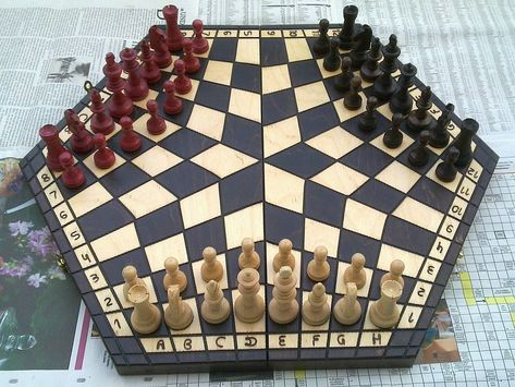 WALLPAPER BORDER CHESS PIECES GAME ROOM MAN CAVE NEW ARRIVAL