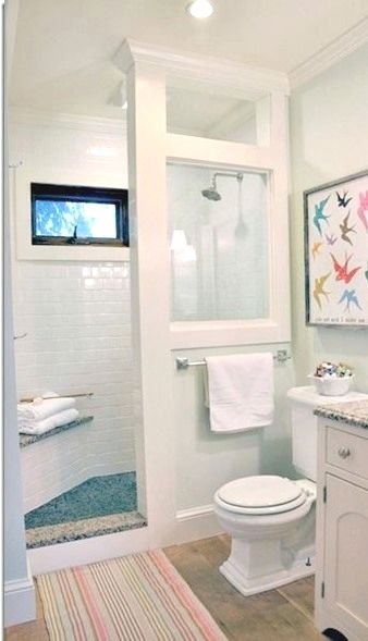 Home Remodeling Ideas India Small Bathroom Bathroom Remodel Master Bathroom Shower Design