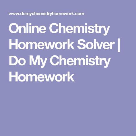 best homework solver ideas math homework solver 25 best homework solver ideas math homework solver math solver and algebra solver