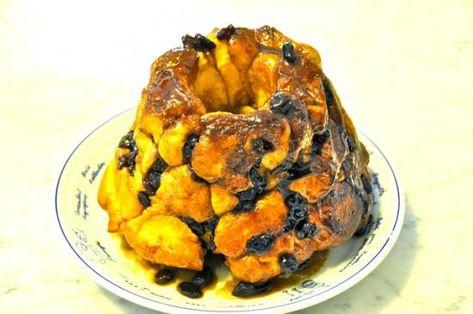 クグロフ - 元競輪選手 多以良泉己・宇佐美総子が3時間に1つだけ手作りする北鎌倉 天使のパン・ケーキGateau d'ange