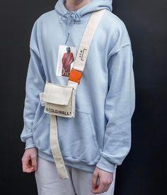Overalls For Mens Fashion