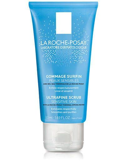 Get Rid Of Skin Care Problems Now Exfoliating Face Scrub Scrub Face Wash Best Face Products