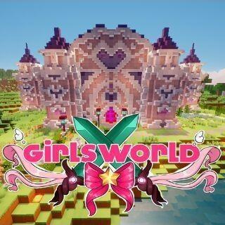 El Imagen De Las Casas De Las Chicas Girls World Chicas Imagenes Casas