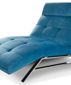 Relax Sofa Elektrisch Verstellbar