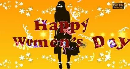 Best Womens Day Quotes In Kannada 34 Ideas Happy Woman Day Womens Day Quotes Happy Womens Day Quotes