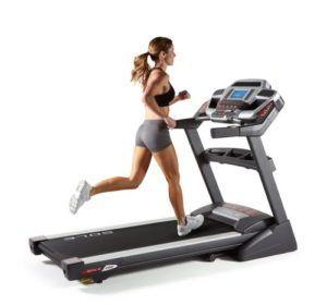 Exercice Pour Debutant Sur Tapis De Course 40 Min Equipement D Exercice Courses