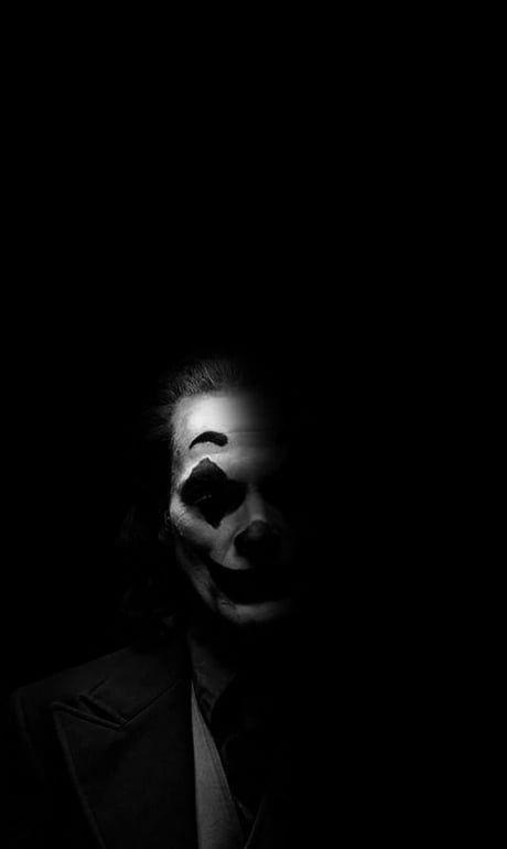 9gag Wallpapers Iphone Insta Batman Joker Wallpaper Joker Poster Joker Wallpapers