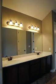 Bathroom Vanity Height With Vessel Sink Comfort Height Vanity 36