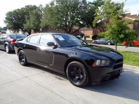Police Charger For Sale >> Used 2012 Dodge Charger Police For Sale In Norfolk Va 23518