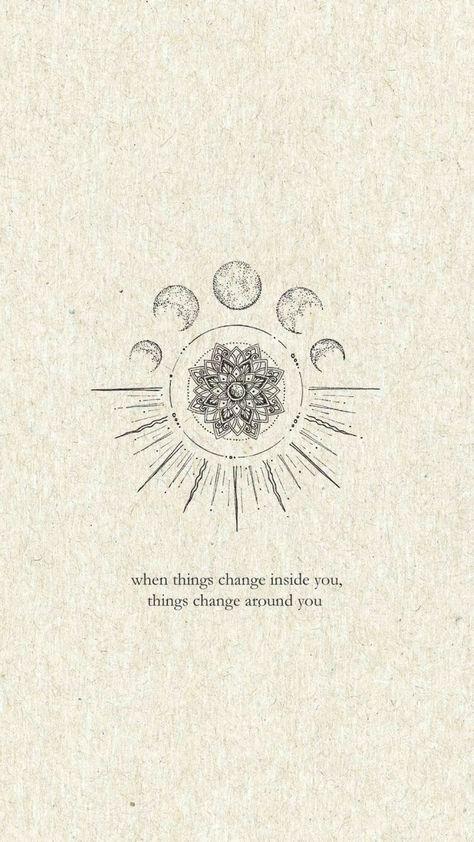 quote. 🤍
