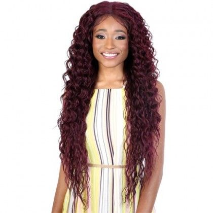 Ebonyline Com Lace Front Wig Human Hair Weaving In 2020 Invisible Lace Lace Front Wigs Crochet Hair Styles