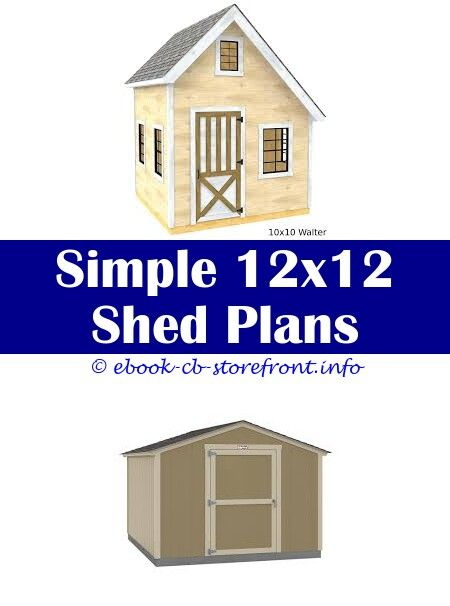4 Valiant Tips Outhouse Garden Shed Plans 7x12 Shed Plans 7x12 Shed Plans Small Garden Shed Plans Free Log Shed Plans