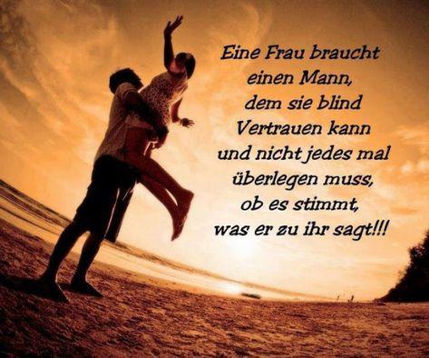 süss #relationship