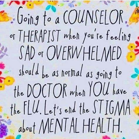 """Anya Lukianov Psychotherapy on Instagram: """"There is #noshame in #askingforhelp when we aren't okay. With rising #suicide rates, especially with teens, #mentalhealthawareness and…"""""""
