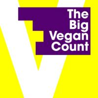 the big count survey finding out more about global veganism possibly the most ambitious vegan survey ever take part now it only takes 30 seconds