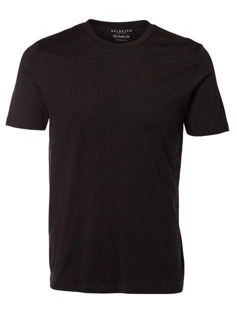 blancos tee camisas