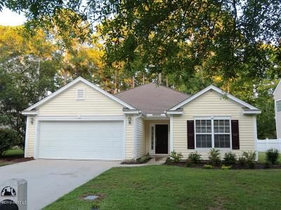 Pin By Broker Real Estate Lowcountry On Broker Real Estate Lowcountry Blog Real Estate Companies Real Estate Park Homes
