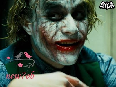 صور الجوكر 2021 Hd احلى خلفيات جوكر متنوعة In 2021 Joker Wallpapers Joker Fictional Characters