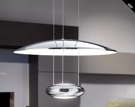 Lemos lampada led a sospensione lampade led a sospensione