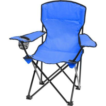 Academy Folding Chair Camping Table, Academy Outdoor Furniture
