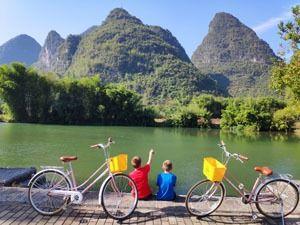 China Holidays 2020 2021 2022 Holiday Calendar Public Holidays Holiday