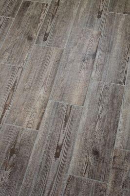 Solid Hardwood Flooring Guide Check Pin For Various Hardwood Flooring Ideas 45527333 Home Remodeling Flooring Old Wood