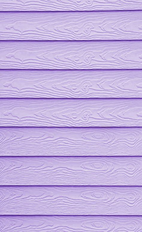 61 Ideas Pastel Purple Aesthetic Wallpaper Plain In 2020 With In 2020 Purple Wallpaper Iphone Lavender Aesthetic Violet Aesthetic