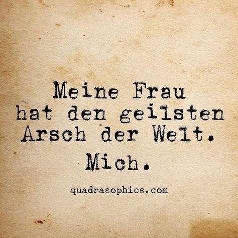 #quadrasophics #geschenkideen #geschenk #geschenkartikel #witzig #lustig #lustigesprüche #lachen #humor #bilddestages #wortliebe #textgram #textpost #dekoartikel