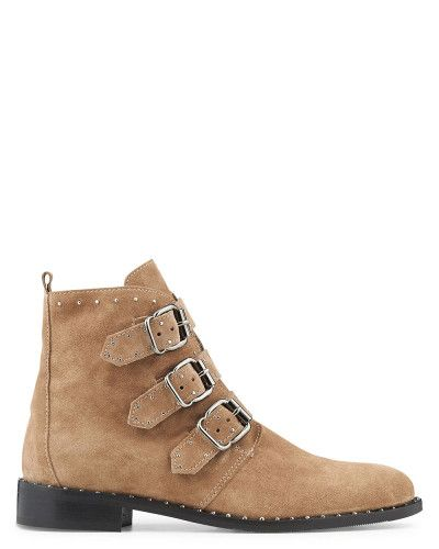 Boots Danie | Bottes, Bottines, Bottes de randonnée