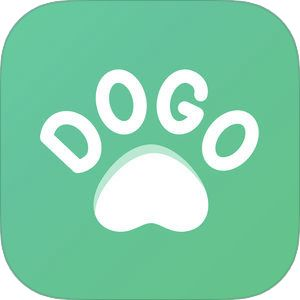 App Of The Day Dog Training Clicker By Dogo App App Of The