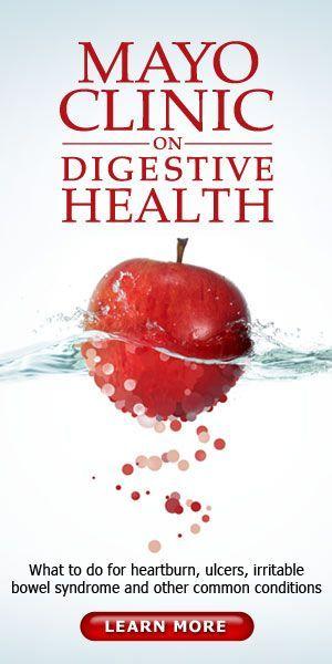 high blood pressure and ibs diet