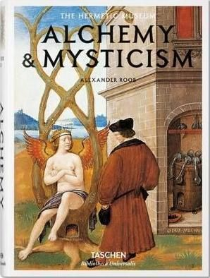 Alchemy Mysticism With Images Christian Mysticism Alchemy