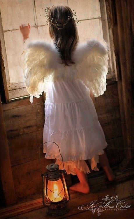 370 Angel ideas   angel, fairy angel, i believe in angels