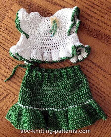 20 Amigurumi Doll Top Best Free Crochet Patterns - Amigurumi Free ... | 551x450