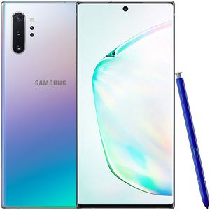 Telefon SAMSUNG Galaxy Note 10+, 6.8