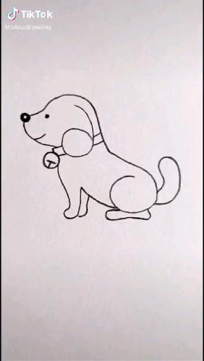 Pin On Pencil Art Drawings