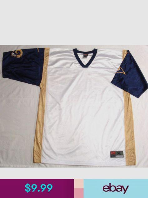 5590c61fcad46 Nike Football-NFL  ebay  Sports Mem