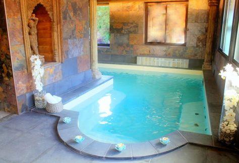 7 best Spa Le Lion du0027Or images on Pinterest Hotel spa, Lion and Lions