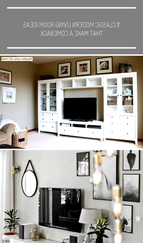 More ideas below: DIY Pallet Entertainment center Ideas Built In Entertainment center Plans Floating Entertainment center Decor Rustic Entertainment center with Barn Door Repurpose Farmhouse Entertainment center Modern Entertainment center With Fireplace Industrial Entertainment center with Living Room # entertainment center ideas living room decor