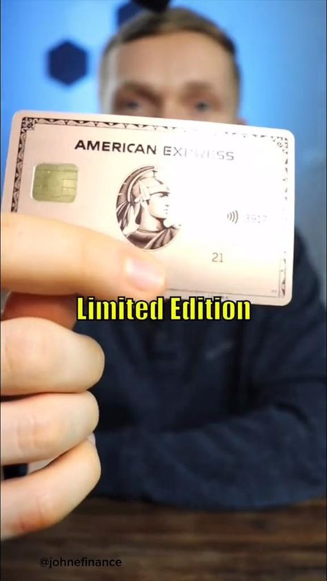 Here is 75000 Credit Card Points! Tik Tik Credit @johnefinance