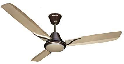 Havells Spartz Ceiling Fan With Images Ceiling Fan Ceiling