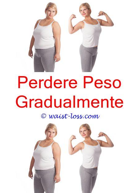 battito cardiaco ottimale per perdere peso