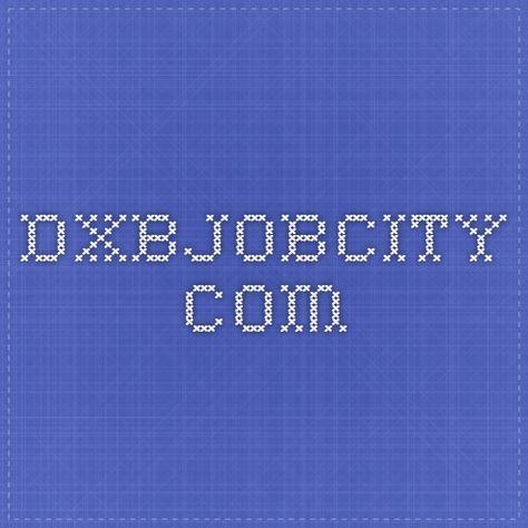 24 best Jobs images on Pinterest Job description, Dubai and - machine operator job description