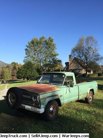 1974 jeep j10 pick up jeep trucks for sale pinterest jeeps 1974 jeep j10 pick up jeep trucks for sale pinterest jeeps jeep truck and jeep pickup publicscrutiny Image collections