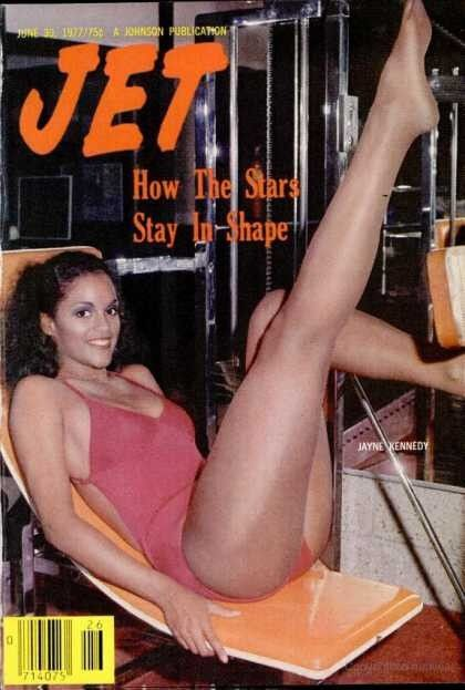 Pin By Robert Robinson On Retro Magazines Jet Magazine Ebony