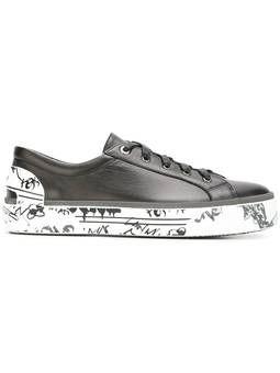 printed sole sneakers. printed sole sneakers. Informations complémentaires. I  migliori brand di sneakers uomo ... 24be52bb19d